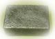 Tellurium Metal Ingots