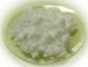 Selenium Dioxide