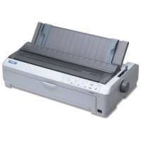 Epson FX-2175 180 column Printer
