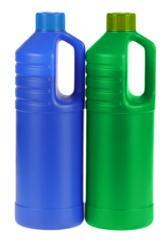 Polymer Resins