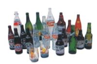 Glass Enamels Chemglass