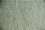 Chopped Strand Mat (CM)