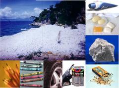 Calcium Carbonate Superfine