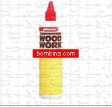 Carpenter's Wood Work