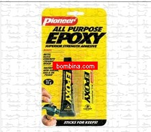 All Purpose Epoxy