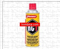 RC1 Lubricating Spray