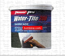 Water-Tite 200 Barricade