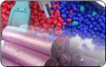 Non-toxic Ca/Zn Stabilizer
