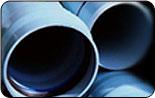 PVC Heat Stabilizers