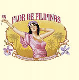 Flor de Filipinas Reserva