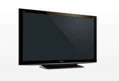 Panasonic Viera 65″ Full HD 3D