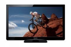 Panasonic Viera TC-L42U30 42″ LCD TV