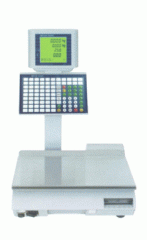 Mettler Toledo