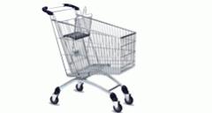 Trolleys & Distributions