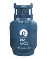 5 kg Portable Gas Cylinder