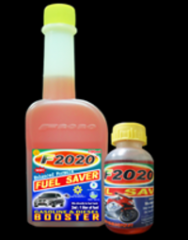 For Gasoline / Petrol