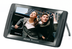 "Archos AR 70 7"" 8gb Tablet PC"