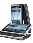 Nokia E7 Cellphones