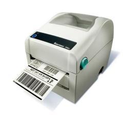 Barcode Printer Intermec PF8T