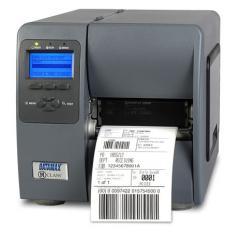 Barcode Printer Datamax M-4206