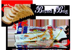 Bakery Bread Bags