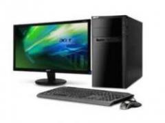 Acer X1900 Desktop PC