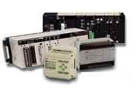 PLC – Programmable Logic Controllers