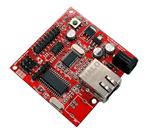 PIC Ethernet Module