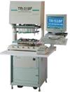 Electronic Circuit Board Testing Service