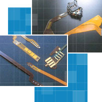 Flexible Printed Circuit Boards