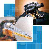 Flexible Printed Circuits (FPC)