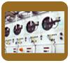 MTE Portable Meter Test Equipment