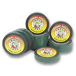 Double-sided Automotive Tape