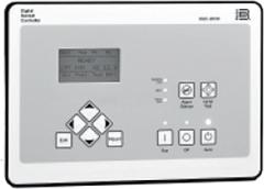 Basler Electric's Digital Genset Controller