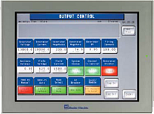 Generator Control Devices