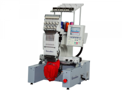 BEVT-Z901CA Easy to Operate Compact Body High