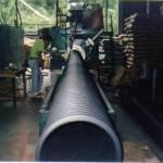 Jhaymarts Stormdrain Pipes