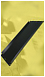 Blank Panel 1RU / 2RU / 4RU