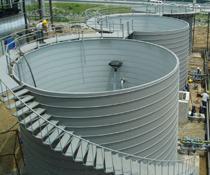 LIPP Tank Systems