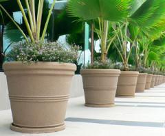 POLYPlanter Planter Box