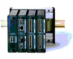 TBOX MS Modular Product