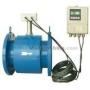 Electromagnetic Flowmeter Remote Type