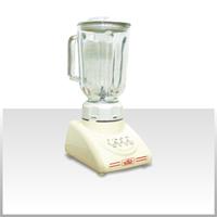 Blender 1.5 Liters