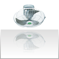 Electric Fan Orbit Fan 16""