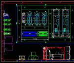 Design Capabilities Software