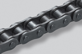 Renold A&S Roller Chain
