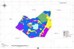 Maps Greatly Facilitates Land