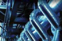Gas Technology Equipment