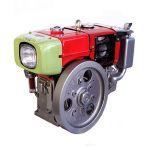 Emei EM180N 8 & 9 HP 2200 RPM Water