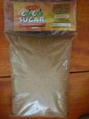 Coco Sugar 1000g P250.00/pack